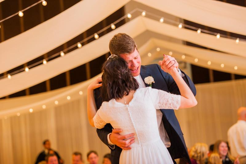 john-lauren-burgoyne-wedding-517.jpg