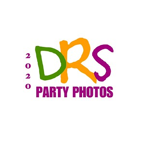 2020 DRS PARTY/EVENTS PHOTOS