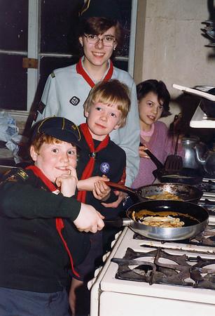 1984-03-07 Pancake Day