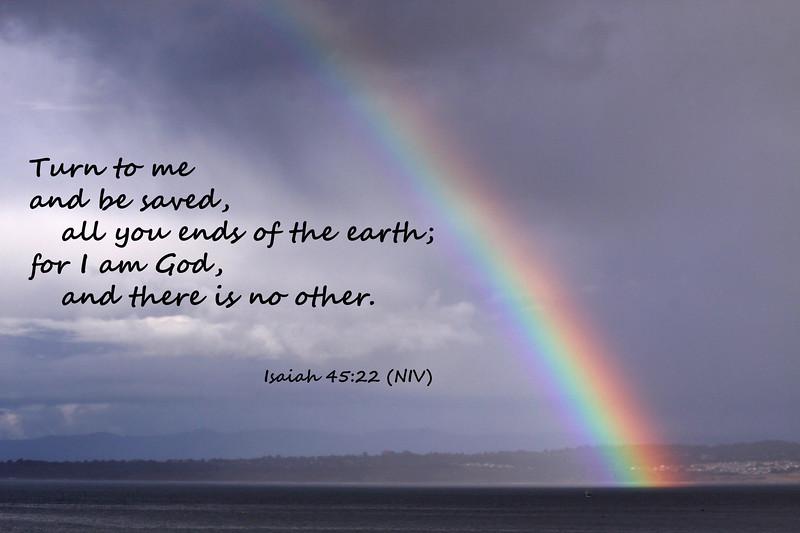 23_Isaiah45-22_KH_2010-1-22.jpg