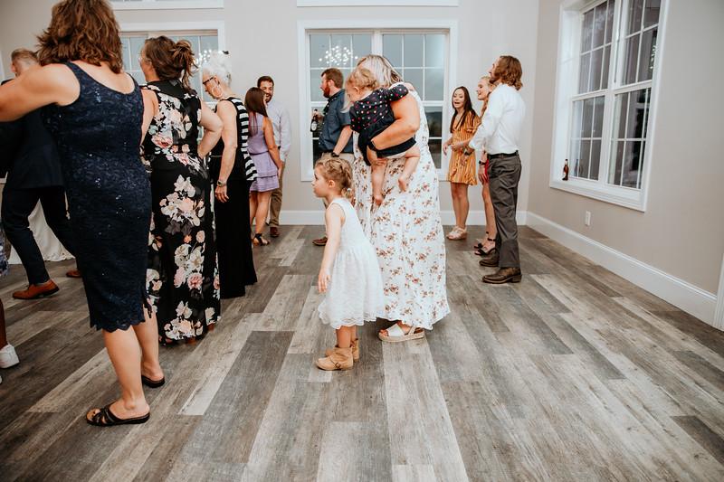 Tice Wedding-848.jpg
