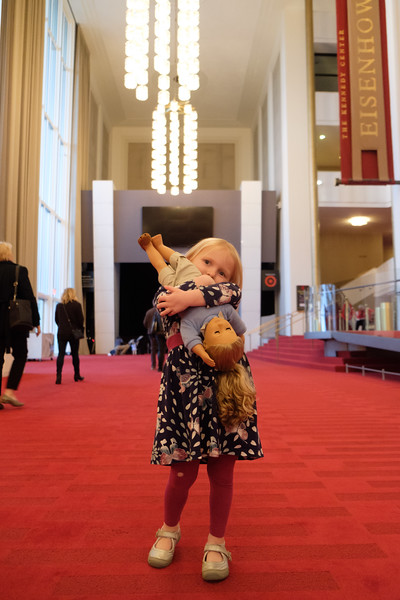 20171118 071 Jane Goodall musical at Kennedy Center.jpg