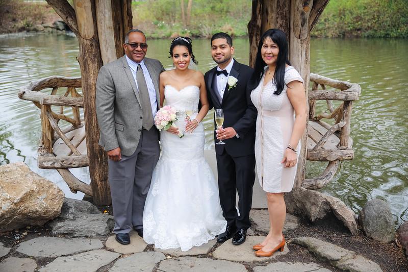Central Park Wedding - Maha & Kalam-52.jpg