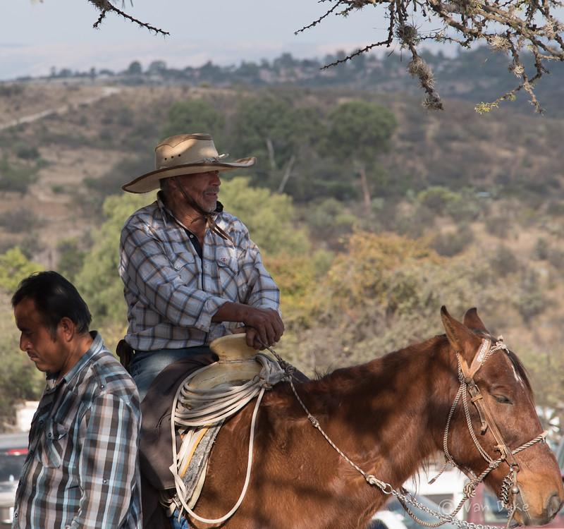 Rodeo (90 of 92).jpg