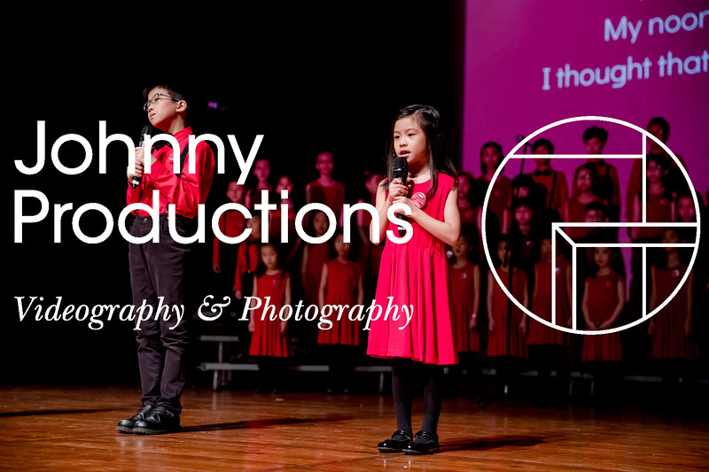 0285_day 2_ junior A & B_johnnyproductions.jpg