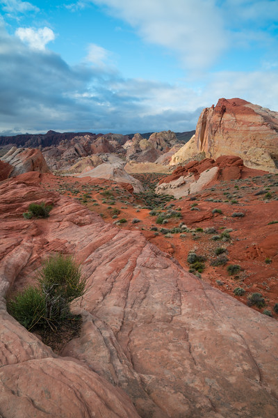 Valley of Fire NV 2020-10.jpg