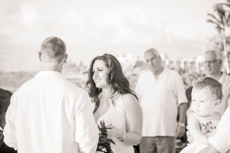 Kona Wedding photos-1285McMillen & Renz Wedding 6-10-2.jpg