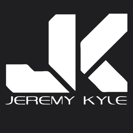 Jeremy Kyle Gallery