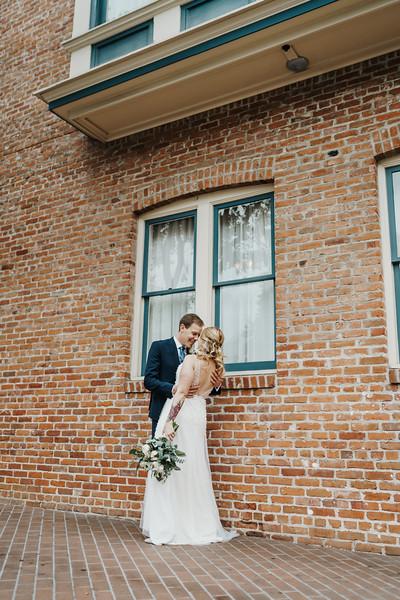 Schalin-Wedding-04561.jpg