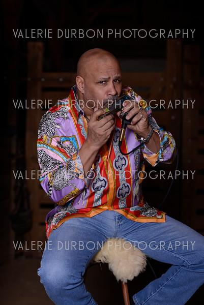 Valerie Durbon Photography Eddie009.jpg