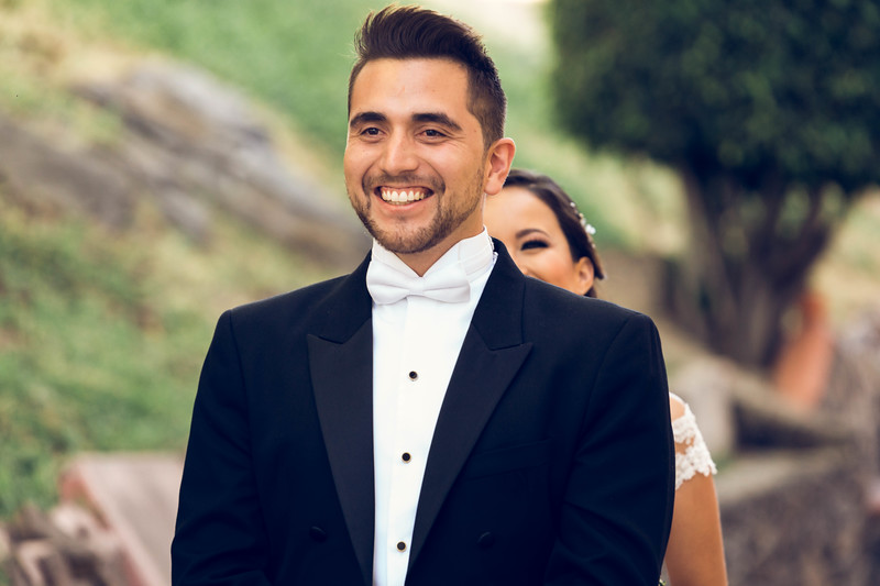 F&D boda ( Hacienda Los Albos, Querétaro )-878.jpg