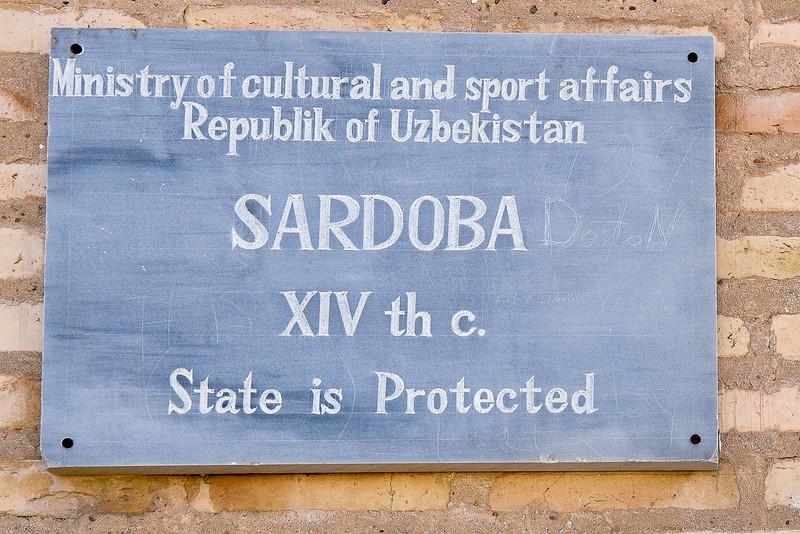 Usbekistan  (670 of 949).JPG