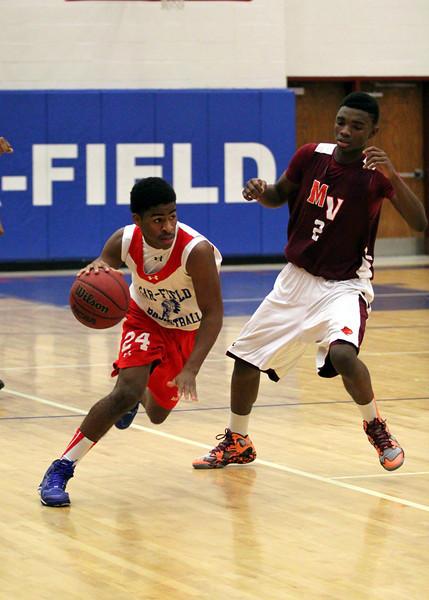 VOS_Nay_Boys_Basketball_Varsity_Garfield