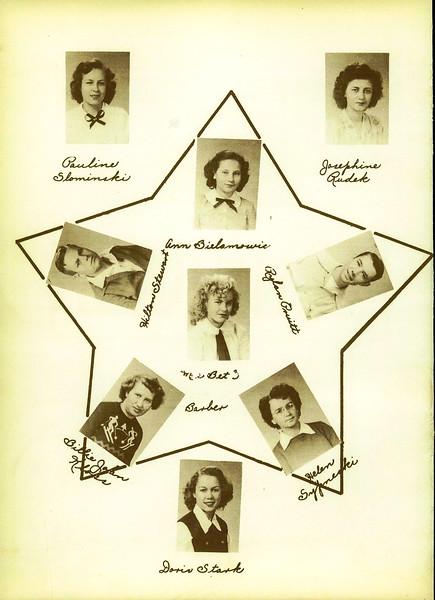 1949-Bremond-Yearbook-16.jpg