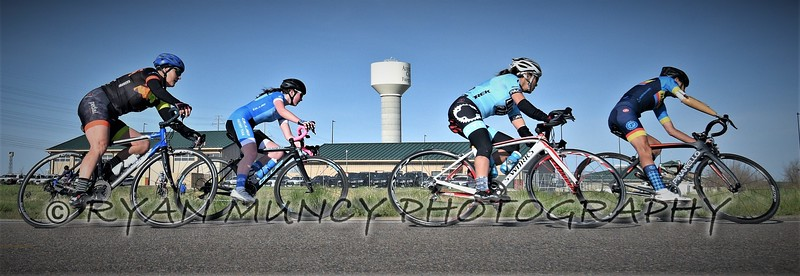 2019 Modern Market Omnium Day 1.  Ryan Muncy Photography