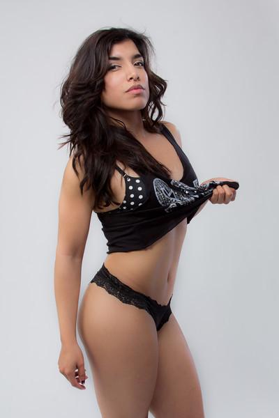 Christy Acosta
