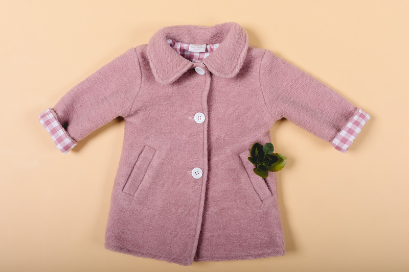 Rose_Cotton_Products-0238.jpg