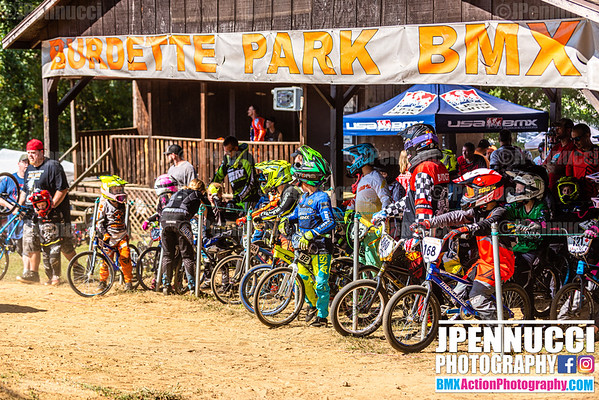 DK North Central Gold Cup Finals - Candid Pictures - 2019