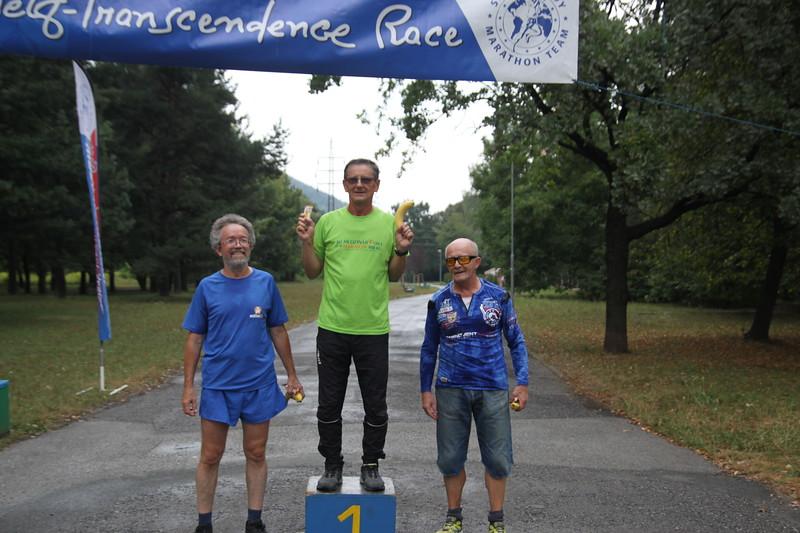 2 mile kosice 60 kolo 11.08.2018.2018-148.JPG