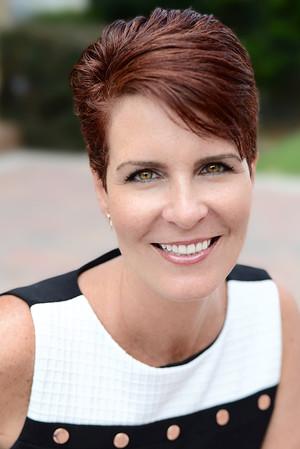 Kristi Nowrouzi Certified Mortgage Planners