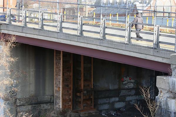 Fitchburg bridges in poor condition 112020