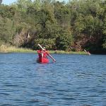 20080831 Kayak Basics