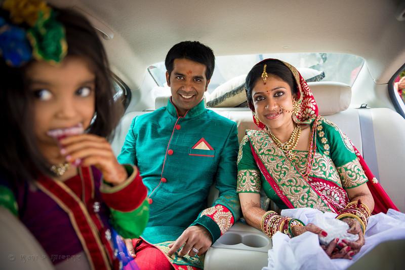 Wedding Day-2_xqd (Jay Pooja)-847.jpg