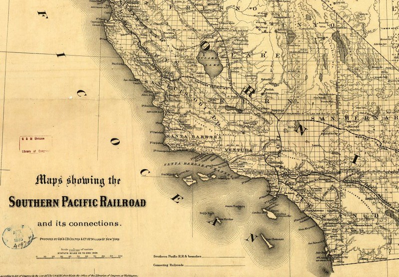 1875-Map-SouthernPacificRailroad_amp_Connections.jpg