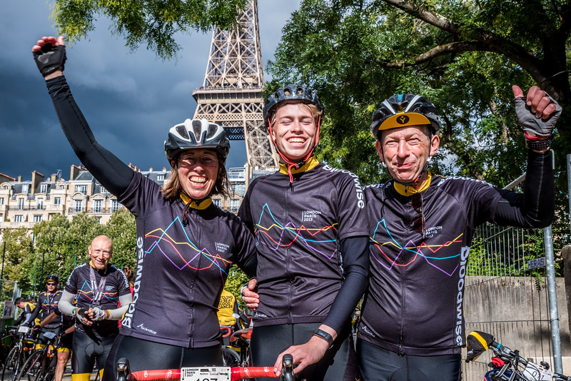 BloodWise-PedalToParis-2017-865.jpg
