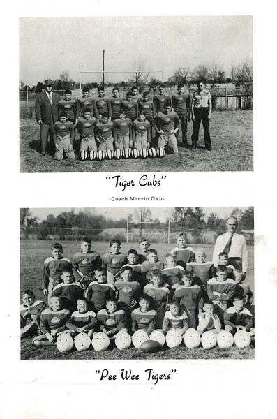 1951-0060.jpg