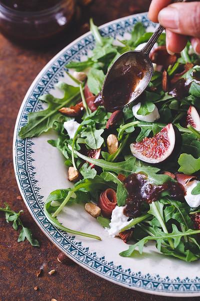 salade fig 3.jpg