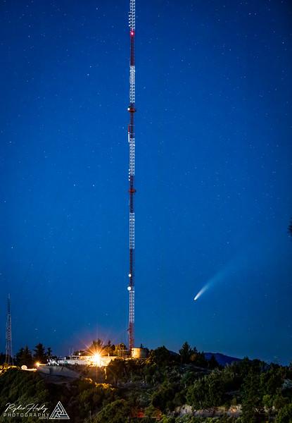 Comet Neowise-056.jpg
