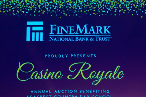 2019 03 09 CE Seacrest Casino Royale