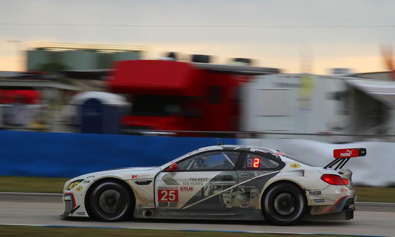 7967-Seb16-Race-#25BMW.jpg