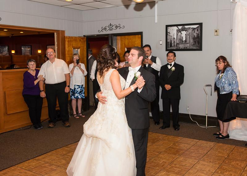 Guarino-Wedding-0493.jpg