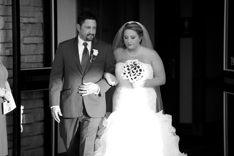 Slone and Corey Wedding 348.jpg