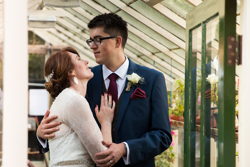 Steph and Joshua's Wedding 1034.JPG
