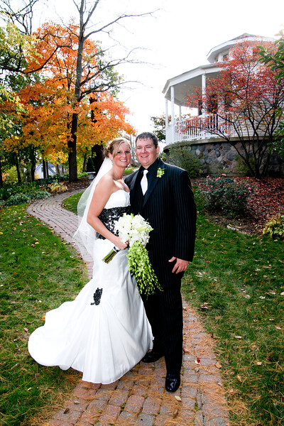 Hanger - Bride and Groom