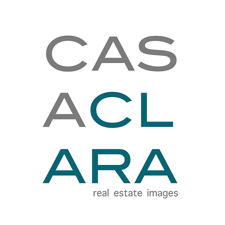 Casa Clara Images