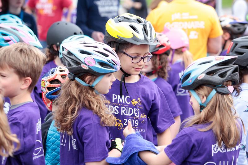 2019 05 19 PMC Kids ride Newton-8.jpg
