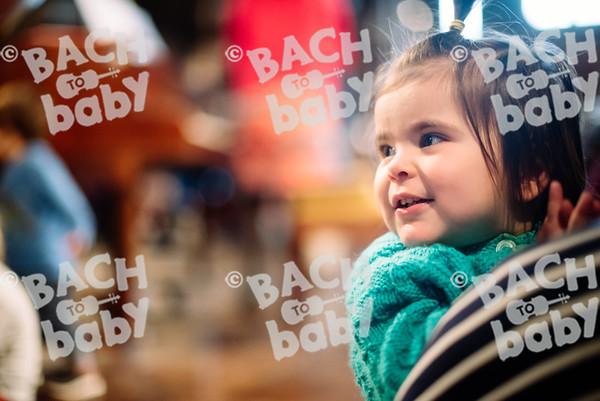 © Bach to Baby 2017_Alejandro Tamagno_Walthamstom_2017-02-27 016.jpg
