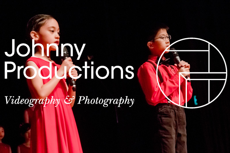 0254_day 2_ junior A & B_johnnyproductions.jpg