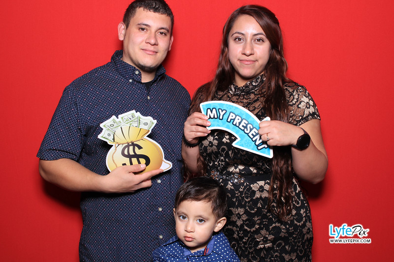 eastern-2018-holiday-party-sterling-virginia-photo-booth-1-155.jpg