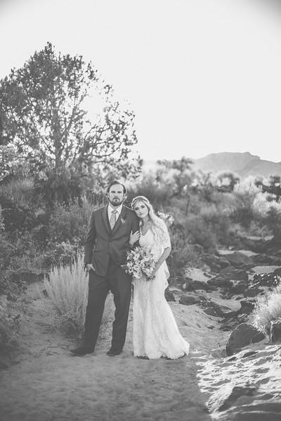 A+S Bridals-140.jpg