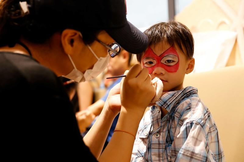 PLL Punggol Splash Preschool Market-0026.jpg