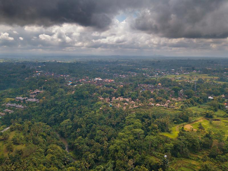 Bali (136).jpg