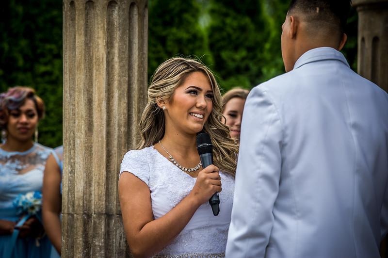 Vanessa Farmer wedding day-179.jpg