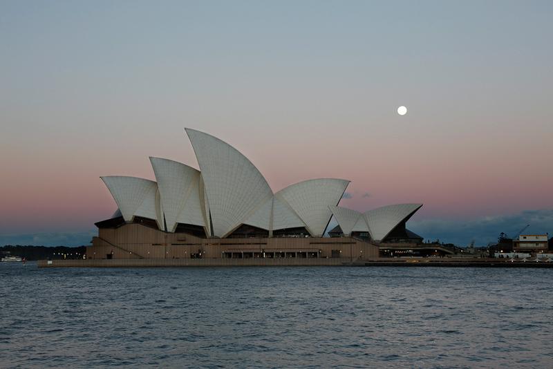 Sydney Opera House #02.jpg