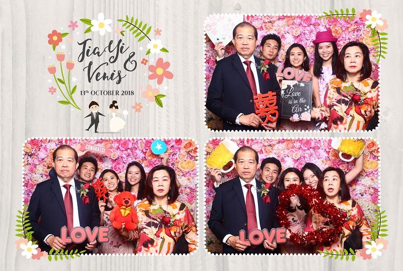 Jiayi&Venis-0026.jpg