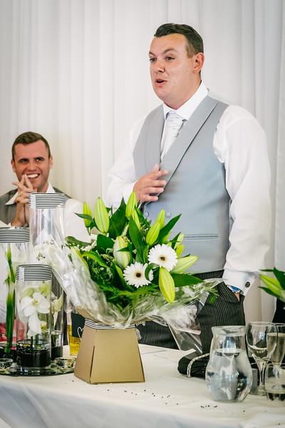 Blyth Wedding-539.jpg